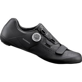 Shimano SH-RC500 Shoes black